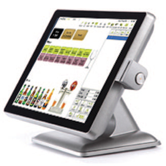point of sale systems for restaurants