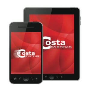 costa systems