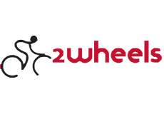 2 wheels epos installation