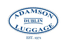 Adamston luggage