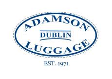 Adamston luggage