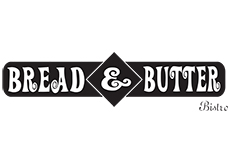 Bread and butter epos systems