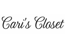 Caris Closet