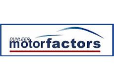 Dunleer Motor factors
