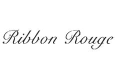 Ribbon Rouge