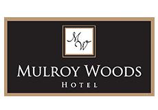 Mulroy Woods Hotel