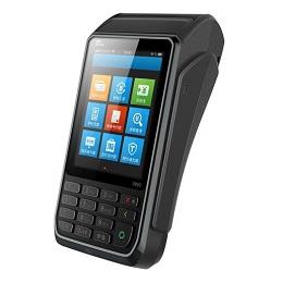 S920 Mobile Terminal