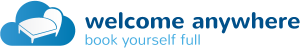 welcome-anywhere-logo-retina